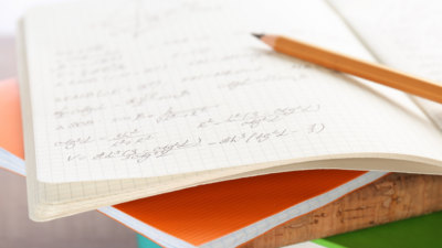 Motivate Your Homeschooler Image 1